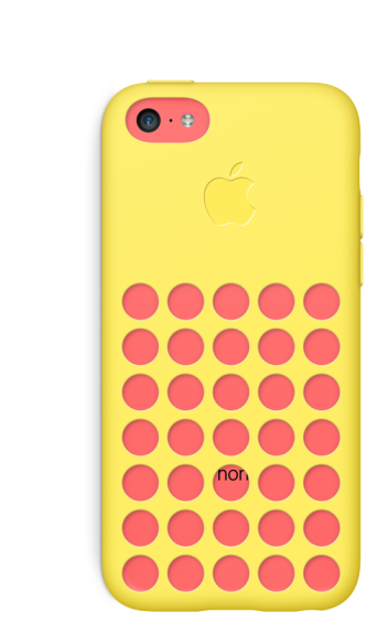 cases_gallery_pink_yellow